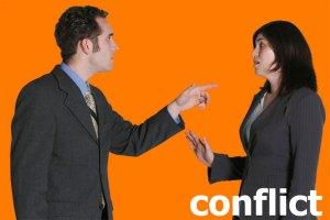 Conflict_Orange_BG