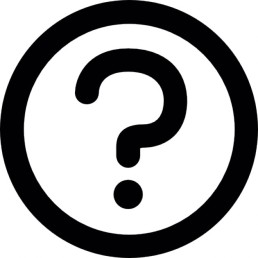 question-mark-in-a-circle_318-27276-png